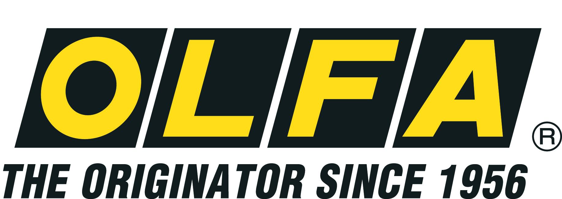Olfa logo