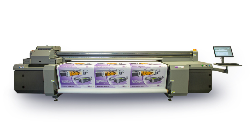 signracer-2500-h-led
